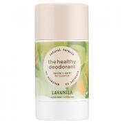 Lavanila The Healthy Deodorant - Elements Vanilla + Earth