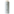 Previa Volumising Conditioner 1000 ML by Previa