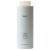 Previa Volumising Conditioner 1000 ML