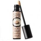 Benefit Stay Don't Stray Eye & Concealer Primer Medium/Deep