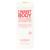 ELEVEN Australia I Want Body Volume Shampoo 300ml