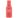 Aveda NutriPlenish Hydrating Shampoo – Deep Moisture 50ml Travel by Aveda