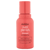 Aveda NutriPlenish Hydrating Shampoo – Deep Moisture 50ml Travel