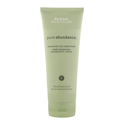 Aveda Pure Abundance Volumizing Conditioner 200ml by AVEDA