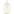 Circa Home Hand Wash (1977) Pear & Lime 450ml by Circa Home