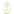 Circa Home Hand Wash (1977) Pear & Lime 450ml by Circa Home