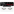 Ardell Wispies Black by Ardell Lashes