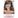 L'Oreal Paris Excellence Permanent Hair Colour - Light Ash Brown 6.1 by L'Oreal Paris