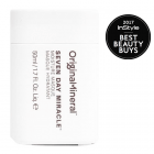 O&M Seven Day Miracle Moisture Masque Mini 50ml
