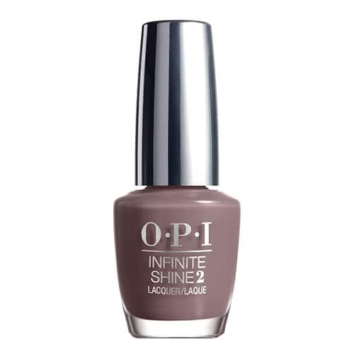OPI Infinite Nail Polish - Staying Neutral by OPI