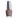 OPI Infinite Nail Polish - Staying Neutral