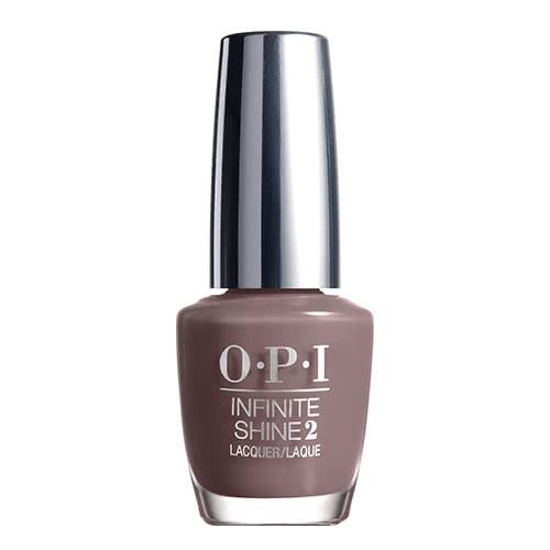 OPI Infinite Nail Polish - Staying Neutral