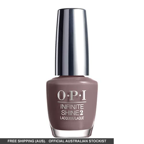 OPI Infinite Nail Polish - Staying Neutral by OPI color Staying Neutral