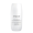 Payot Deodorant Douceur Roll On
