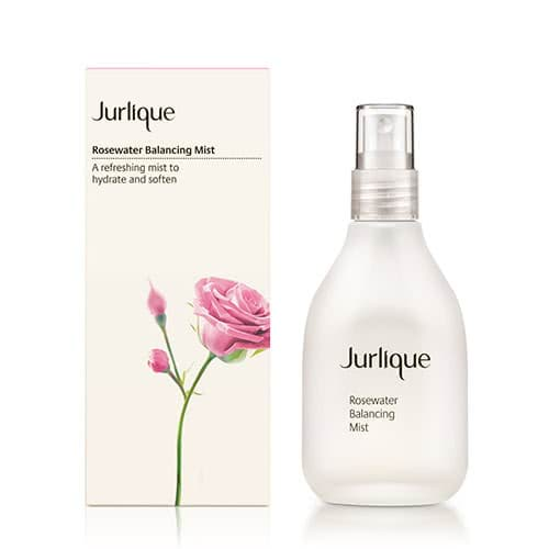 Jurlique Rosewater Balancing Mist by Jurlique