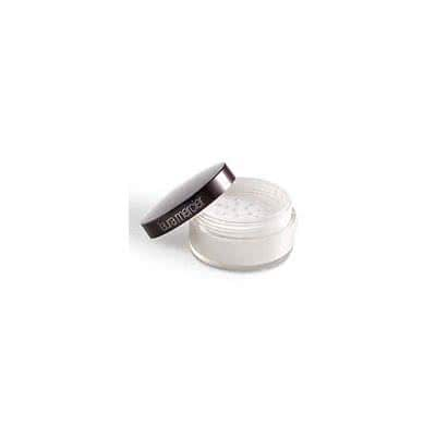 Laura Mercier Secret Brightening Powder - #2