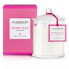 Glasshouse Beverly Hills Candle - Pink Lemonade 350g