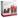 Clarins Super Restorative Expertise Set by Clarins