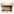 Clarins 4-Colour Eyeshadow Palette by Clarins
