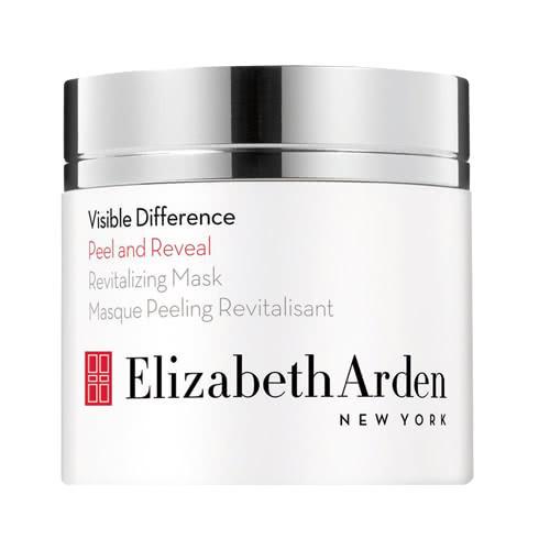 Elizabeth Arden Visible Difference Peel & Reveal Revitalizing Mask by Elizabeth Arden