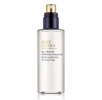 Estée Lauder Set + Refresh Makeup Perfecting Mist by Estee Lauder