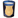 Cire Trudon Ourika Candle 270gm  by Cire Trudon