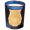 Cire Trudon Ourika Candle 270gm