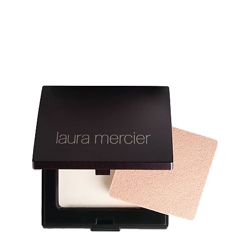 Laura Mercier Pressed  Translucent Setting Powder by Laura Mercier