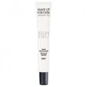 MAKE UP FOR EVER Step 1 Eye & Lip Equalizer