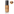 Bobbi Brown Skin Weightless Long-Wear Foundation SPF15 by Bobbi Brown