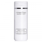 Mirenesse Endless Youth Magic Beads Super Enzyme Exfoliator