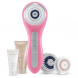 Clarisonic Smart Profile Limited Edition Set by Clarisonic