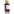 Goldfield & Banks Southern Bloom Perfume Concentrate 100ml by Goldfield and Banks