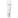 Medik8 Breakout Defence + Age Repair Oil-Free Antioxidant Serum 50ml by Medik8
