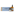 Aesop The Metaphysical Voyager: Parsley Seed + Skin Care Kit by Aesop