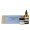 Aesop The Metaphysical Voyager: Parsley Seed + Skin Care Kit