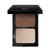 Designer Brands Brilliant Skin Bronzer and Illuminator Duo