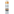 D'Lumiere Esthetique Day Defence Moisturiser 50ml by D'Lumiere Esthetique
