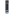 Matrix Total Results Moisture Rich Conditioner by Matrix