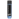 Matrix Total Results Moisture Rich Conditioner