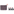 M.A.C Cosmetics Lucky Stars Lipstick Kit- Vibrant by M.A.C Cosmetics