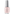OPI Infinite Shine Half Past Nude by OPI