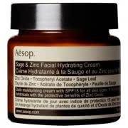 Aesop Sage & Zinc Facial Hydrating Cream SPF15