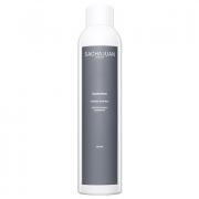 Sachajuan Hair Spray Strong Control