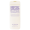 ELEVEN Keep My Colour Blonde Shampoo