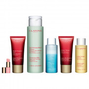Clarins Daily Detox Restoring Set by Clarins