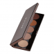 BECCA Ombre Rouge Eye Palette by BECCA