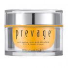 Elizabeth Arden Prevage Anti-Aging Neck & Decollete Firm & Repair Cream