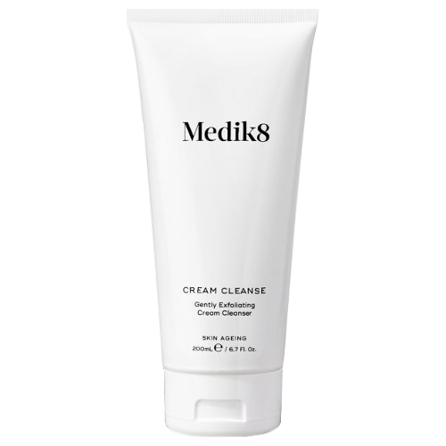 Medik8 Cream Cleanse 200ml by Medik8