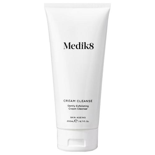 Medik8 Cream Cleanse 200ml by Medik8